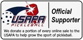 Join the USAPA