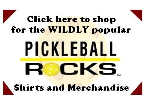 What Is Pickleball Learn About Pickleball Today